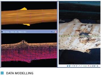 data_modelling.jpg