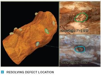 resolving_defect_location.jpg